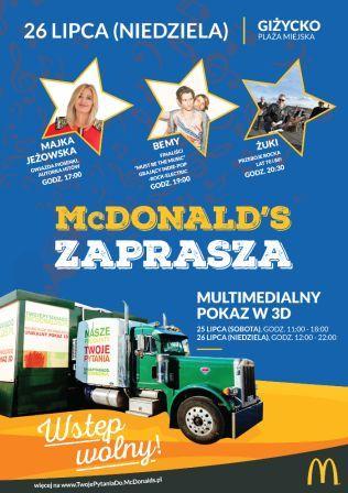 McDonalds_Plakat