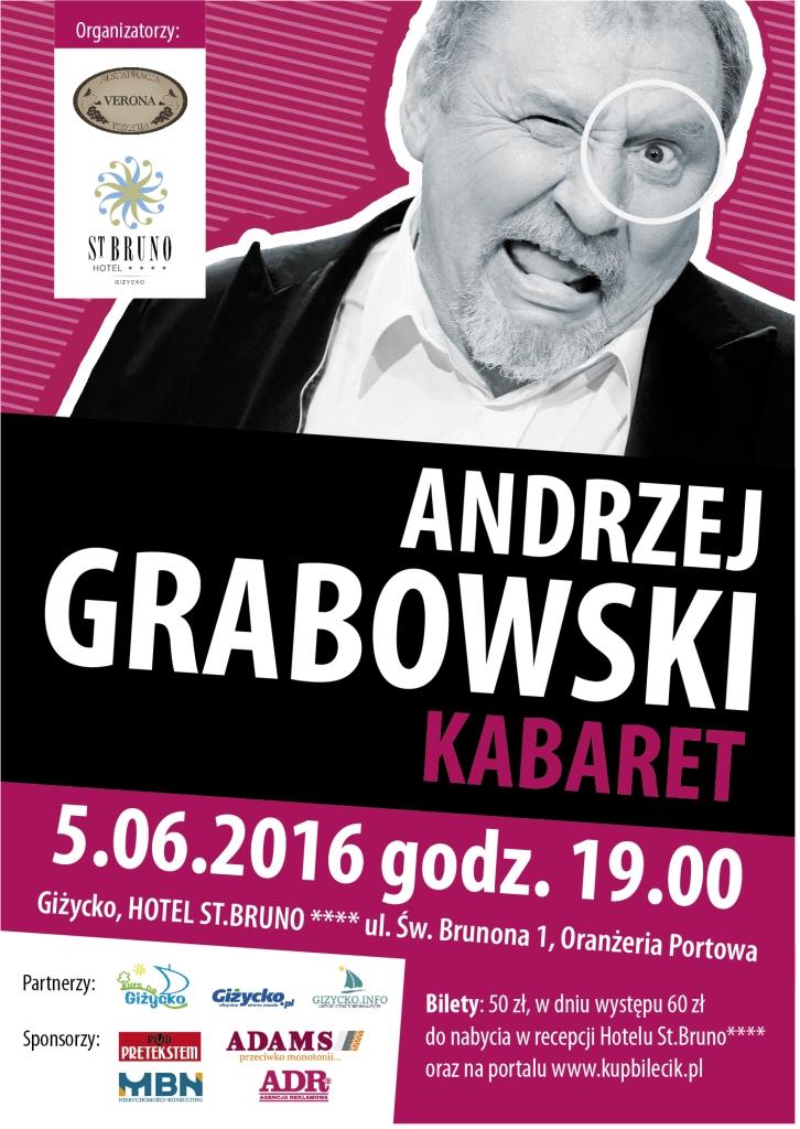 Grabowski-plakat-B2