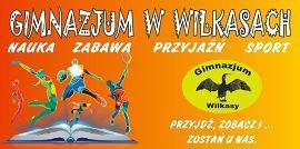 Wilkasy