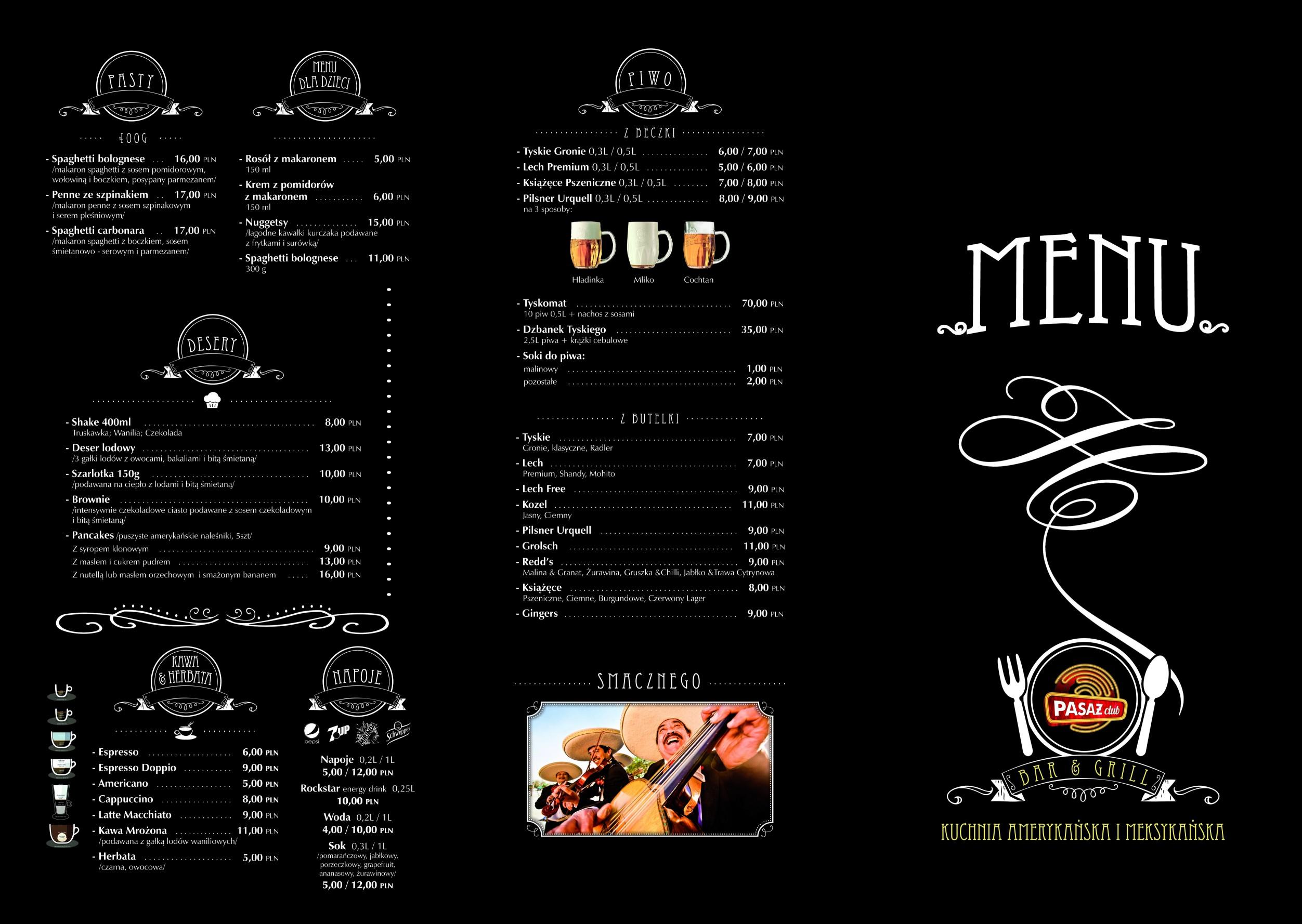 menu01-1