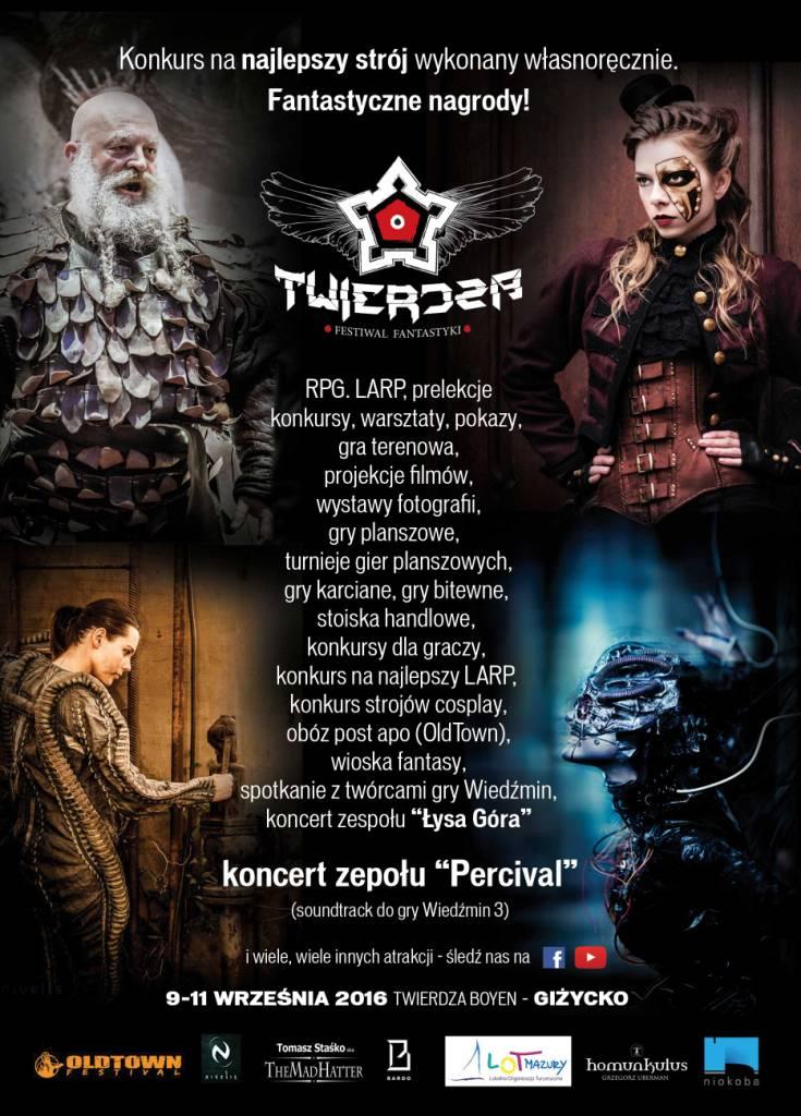 ULOTKA-A5-TWIERDZA-2016-B