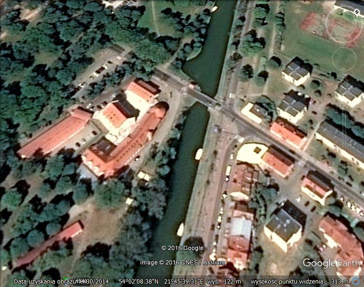 most-obrotowy-na-kanale-luczandkim-hotel-st-bruno