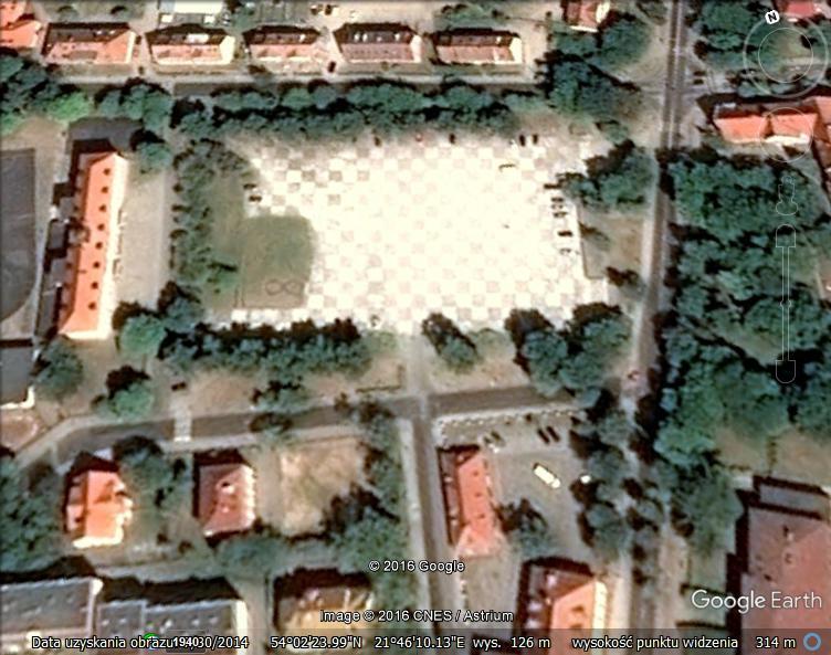 plac-pilsudskiego