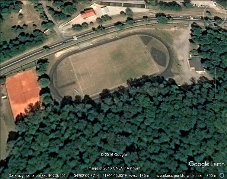 stadion-miejski-w-gizycku