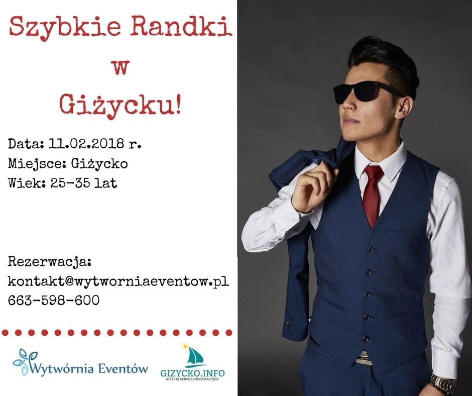 Kofeina: Szybkie Randki | Speed Dating Gdynia Gdynia.